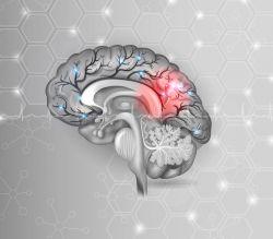 Ухудшение памяти, что делать?