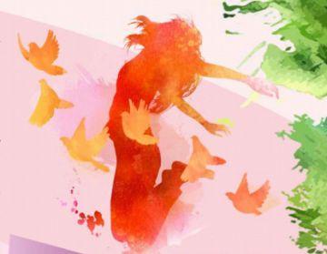 Программа профилактики женского здоровья