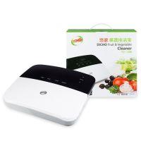 Электроприбор для очистки фруктов и овощей DiCHO (озонатор)