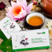 """Чай """"Тяньши"""" (антилипидный чай)"""